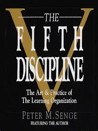 v-discipline
