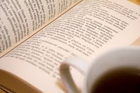 reading_book